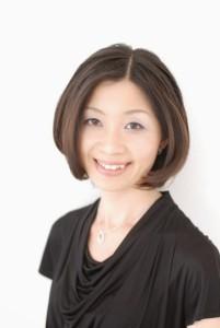 MariKamimoto1